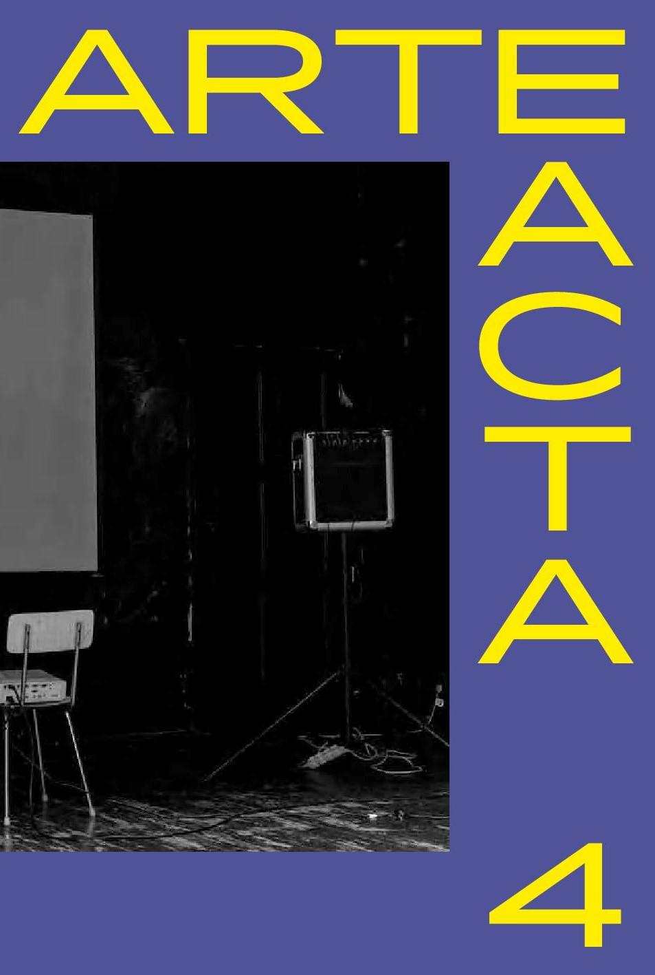 ArteActa